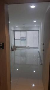 Gallery Cover Image of 1050 Sq.ft 2 BHK Apartment for rent in Arihant F Residences Ghatkopar Wing A And B, Chembur for 50000