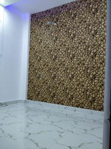 Gallery Cover Image of 950 Sq.ft 3 BHK Independent Floor for rent in Bindapur for 12000