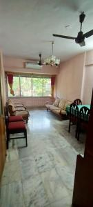 Gallery Cover Image of 750 Sq.ft 2 BHK Apartment for rent in Benhur CHS LTD, Andheri West for 43000
