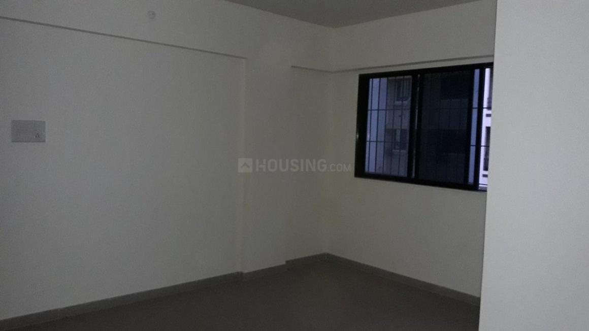 Living Room Image of 925 Sq.ft 2 BHK Apartment for rent in Poyanje for 7500