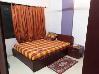 Gallery Cover Image of 790 Sq.ft 2 BHK Apartment for rent in Dahisar East for 27000