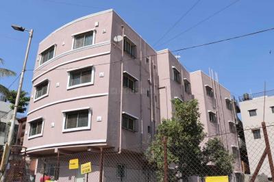Building Image of Sadguru Luxury PG For Gent.. in Wadgaon Sheri
