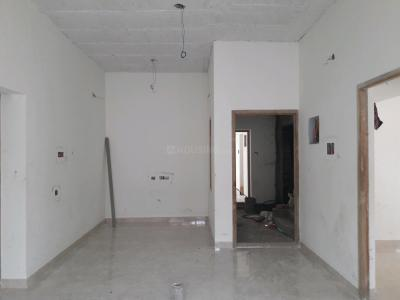 Gallery Cover Image of 1358 Sq.ft 3 BHK Apartment for buy in Adyar for 17589000