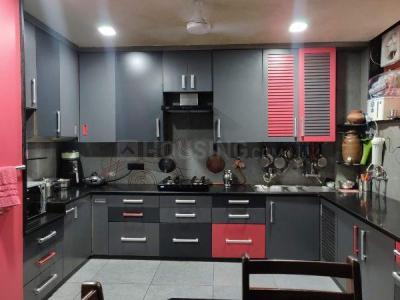 Gallery Cover Image of 4000 Sq.ft 4 BHK Independent Floor for buy in Krishna Nagar for 50000000