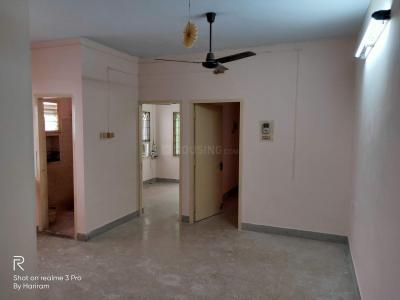 Gallery Cover Image of 590 Sq.ft 2 BHK Apartment for rent in Valasaravakkam for 9000