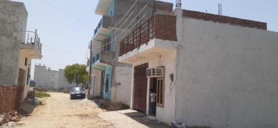 405 Sq.ft Residential Plot for Sale in Sector 38, Gurgaon
