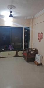 Gallery Cover Image of 500 Sq.ft 1 BHK Apartment for rent in Mira Road East for 13000
