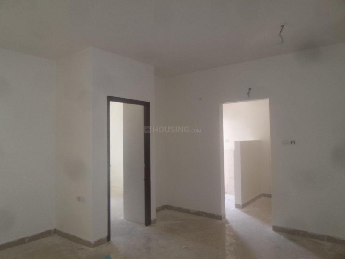 Living Room Image of 912 Sq.ft 2 BHK Apartment for rent in Avadi for 15000