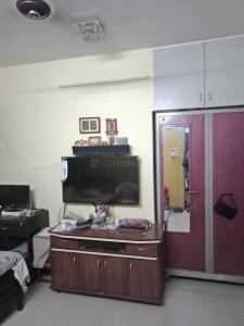Gallery Cover Image of 390 Sq.ft 1 RK Apartment for rent in Dahisar West for 13000