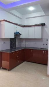 Gallery Cover Image of 650 Sq.ft 1 BHK Independent Floor for buy in Vasundhara for 2099000
