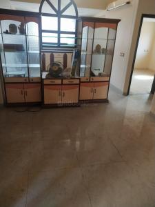 Gallery Cover Image of 1000 Sq.ft 2 BHK Apartment for buy in Mangaon for 20000000