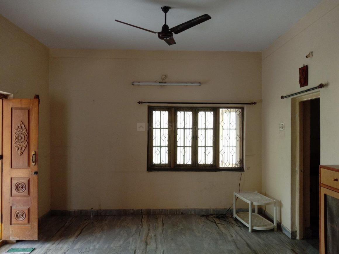 Living Room Image of 1000 Sq.ft 2 BHK Independent Floor for rent in Nacharam for 14000