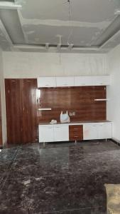 Gallery Cover Image of 1200 Sq.ft 2 BHK Independent House for buy in Battarahalli for 8500000