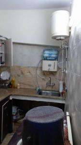 Kitchen Image of PG 4040330 Kalkaji in Kalkaji