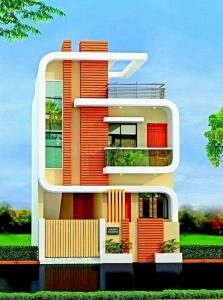 Gallery Cover Image of 1500 Sq.ft 3 BHK Independent House for buy in Subhash Nagar for 3000000