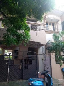 Gallery Cover Image of 1800 Sq.ft 4 BHK Independent House for rent in Adambakkam for 35000
