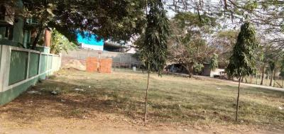 Gallery Cover Image of  Sq.ft Residential Plot for buy in Poonamallee for 2500000