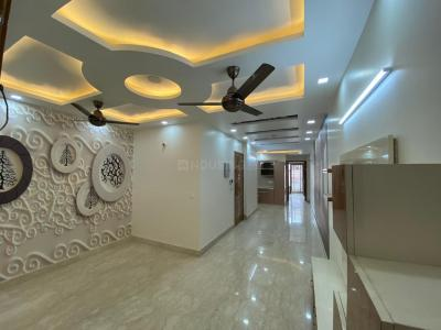 Gallery Cover Image of 1000 Sq.ft 2 BHK Independent House for rent in Subhash Nagar for 30000
