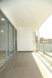 Gallery Cover Image of 2870 Sq.ft 4 BHK Apartment for rent in Goregaon West for 130000