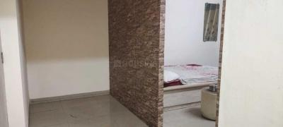Gallery Cover Image of 340 Sq.ft 1 RK Apartment for buy in Diamond Isle I Apartment, Goregaon East for 2700000