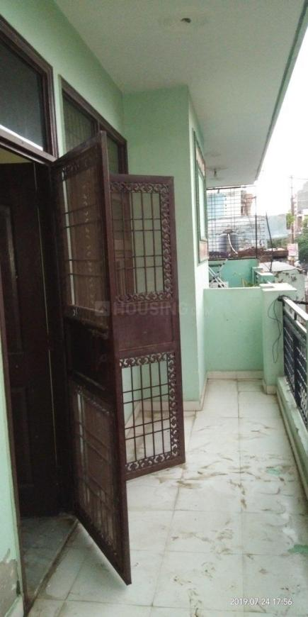 Living Room Image of 1150 Sq.ft 2 BHK Apartment for rent in Raj Bagh for 10000