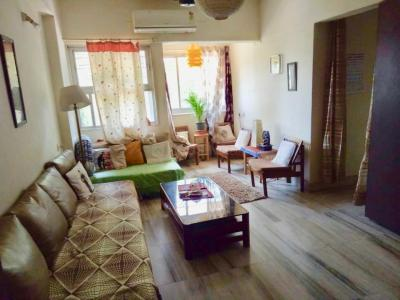 Living Room Image of PG 4035169 Bhandup East in Bhandup East