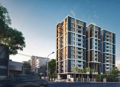 Gallery Cover Image of 982 Sq.ft 2 BHK Apartment for buy in Beliaghata for 6088400