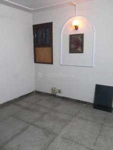 Gallery Cover Image of 600 Sq.ft 2 BHK Independent House for buy in Sector 11 Rohini for 11000000
