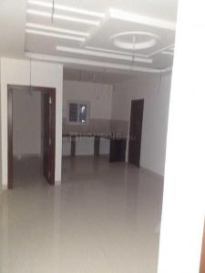 Gallery Cover Image of 1690 Sq.ft 3 BHK Apartment for rent in Sahiti Sri Vidhya Petals, Hitech City for 45000