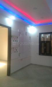 Gallery Cover Image of 900 Sq.ft 3 BHK Apartment for buy in Sector 9 Rohini for 19500000