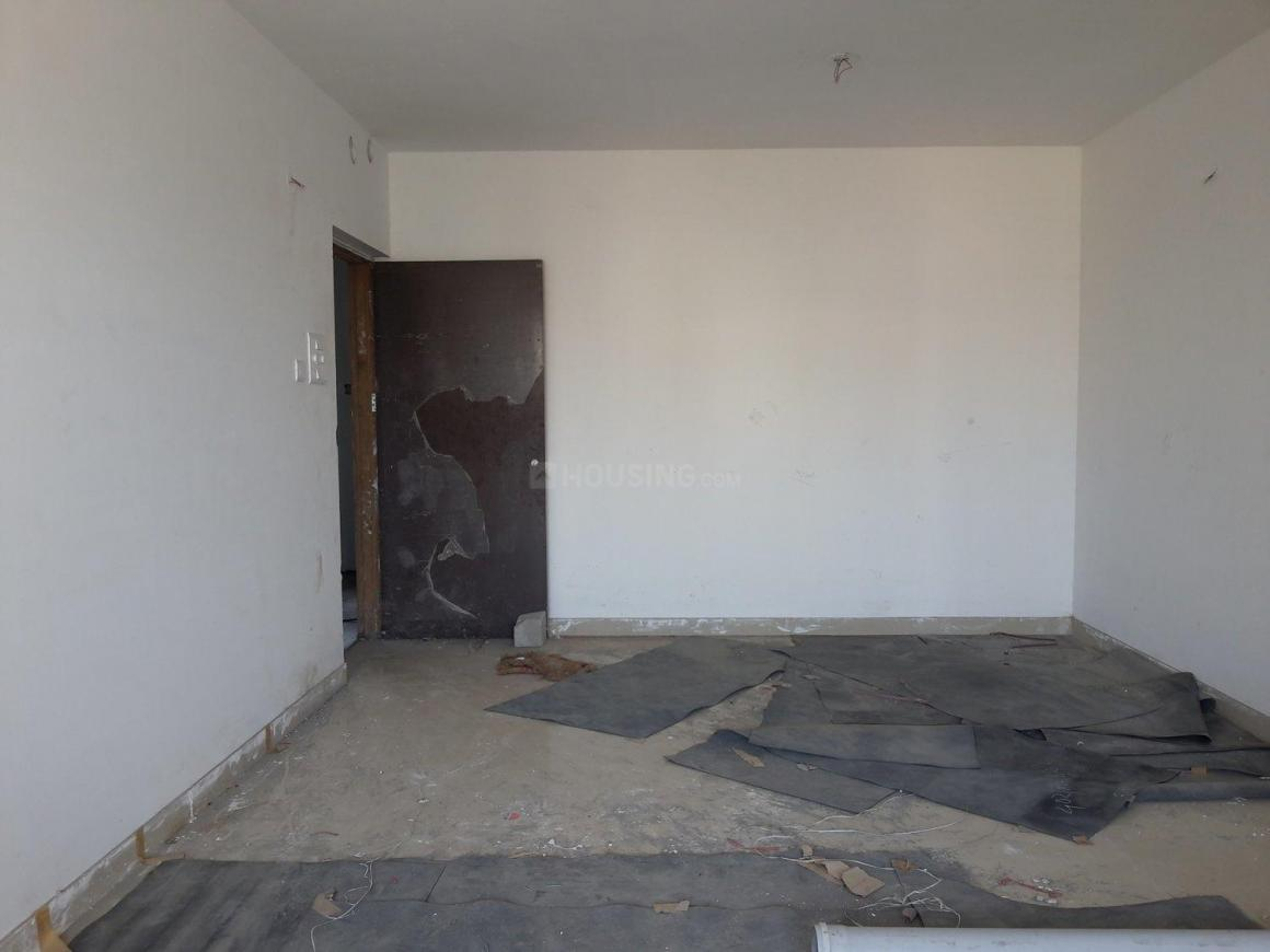 Living Room Image of 1100 Sq.ft 3 BHK Apartment for buy in Jogeshwari East for 20000000
