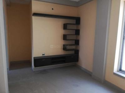 Gallery Cover Image of 1400 Sq.ft 3 BHK Apartment for rent in Garia for 13000