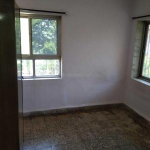 Gallery Cover Image of 950 Sq.ft 2 BHK Apartment for rent in Borivali West for 23000
