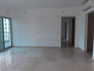 Gallery Cover Image of 1580 Sq.ft 2 BHK Apartment for rent in Tata Housing Gurgaon Gateway, Sector 112 for 28000