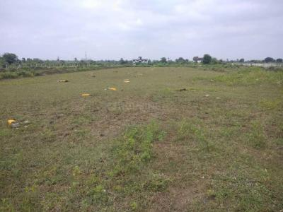 Gallery Cover Image of  Sq.ft Residential Plot for buy in New Khapri for 1748750