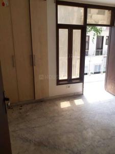 Gallery Cover Image of 650 Sq.ft 1 BHK Apartment for rent in Dhankawadi for 7500