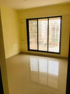 Gallery Cover Image of 704 Sq.ft 2 BHK Apartment for rent in Kankurgachi for 12000