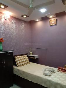 Gallery Cover Image of 870 Sq.ft 2 BHK Apartment for buy in Kavadiguda for 6800000