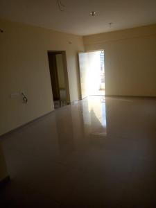 Gallery Cover Image of 640 Sq.ft 1 BHK Independent Floor for rent in Ambegaon Pathar for 11000