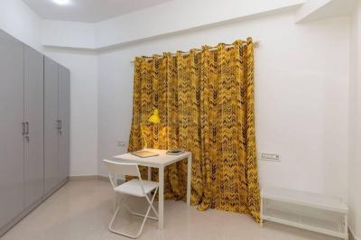 Gallery Cover Image of 2200 Sq.ft 3 BHK Independent Floor for buy in Sector 38 for 12000000