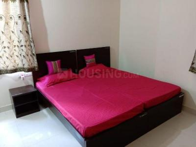 Gallery Cover Image of 1000 Sq.ft 3 BHK Apartment for buy in Chembur for 21800000