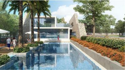 Gallery Cover Image of 2955 Sq.ft 4 BHK Independent House for buy in Panvel for 22500000