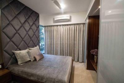 Gallery Cover Image of 738 Sq.ft 2 BHK Apartment for buy in Borivali East for 16000000