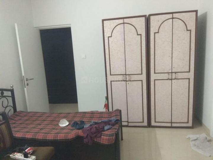 Hall Image of Ranjan PG in Thane West