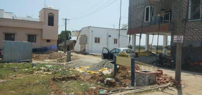Gallery Cover Image of 1700 Sq.ft 3 BHK Independent House for buy in Madambakkam for 6100000