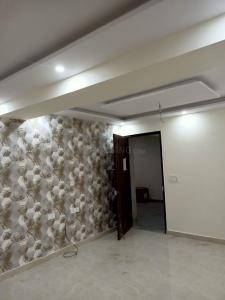 Gallery Cover Image of 1500 Sq.ft 3 BHK Apartment for buy in Sector 23 for 6485000
