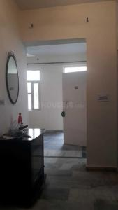 Gallery Cover Image of 585 Sq.ft 2 BHK Independent Floor for buy in Pul Prahlad Pur for 2950000