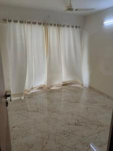 Gallery Cover Image of 588 Sq.ft 1 BHK Apartment for buy in Tharwani Vedant Millenia Happiness Phase II Wing A, Titwala for 2650000