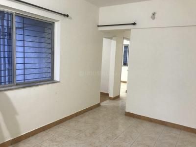 Gallery Cover Image of 700 Sq.ft 2 BHK Apartment for buy in Vasudha, Dhayari for 3300000
