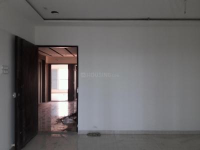 Gallery Cover Image of 850 Sq.ft 2 BHK Apartment for buy in Dahisar East for 10800000